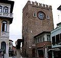 Mestre-Torre dell Orologio.jpg