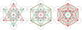 Metatron cube platonic solids.png