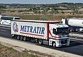 Metratir (SP) Renault.jpg
