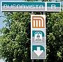 Metro Buenavista.jpg