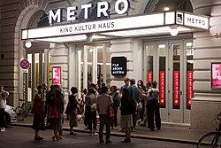 Metro Kino Kultur Haus Vienna Independent Shorts 2016 2.jpg