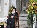Metropolitan Panteleimon Kalpakidis.jpg