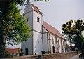 Mettingen Ev Kirche.jpg