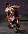 Mexican Dancers 3 (4390314751).jpg