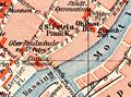 Meyer Danzig 1905 Petri-Oberrealschule alt.png