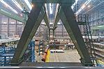 Meyer Werft Papenburg-7334.jpg