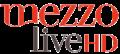 Mezzo Live HD logo.png