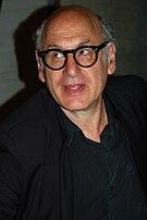 Michael Nyman -  Bild