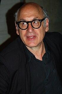 Michael Nyman Sant Cugat.jpg