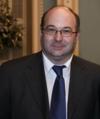 Michel C Auger.png