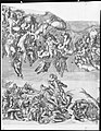 Michelangelo's Last Judgment MET MM55710.jpg