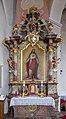 Michelau kirche altar 1040359.jpg