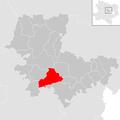 Michelhausen im Bezirk TU.PNG