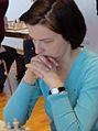 Michna,Marta 2012-04-22 Gladenbach.jpg