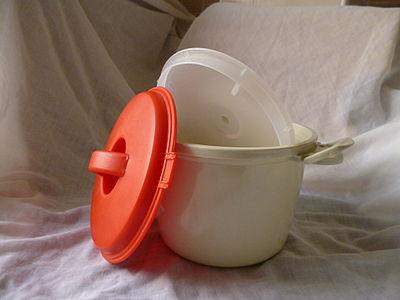 Cookbook Microwave Cooking Microwaved Basmati Rice
