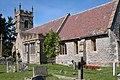 Middle Littleton Church - geograph.org.uk - 41348.jpg