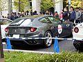 Midosuji World Street (130) - Ferrari FF.jpg