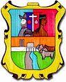 Mier Tamaulipas escudo.jpg