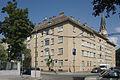 Miethaus, Kluger-Hof (12438) IMG 3189.jpg