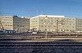 Migrationsverket, Solna 02.jpg
