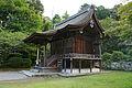 Mii-dera Otsu Shiga pref35n4592.jpg