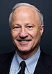 Mike Coffman official photo (cropped).jpg