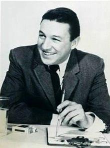 Mike Wallace Interviews 1957 (4).jpg