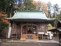 Mikumano Shrine,Hanamaki,Iwate.jpg