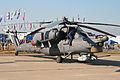 Mil Mi-28N Havoc (c n 34012843262) (8584312973).jpg