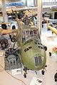 Mil Mi-4 HR-1 Keski-Suomen ilmailumuseo 5.JPG