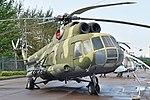 Mil Mi-8T '68 red' (38569815381).jpg