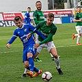 Milan Jirásek a Jakub Považanec Jablonec-Ostrava (2).jpg