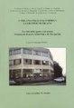 Milano, 1999 - C'era una volta una fabbrica.pdf