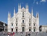 Milano, Duomo, 2016-06 CN-05.jpg