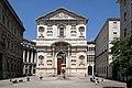 Milano - Piazza San Fedele.JPG
