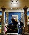 Milano Teatro alla Scala Innen Museo della Scala 10.jpg