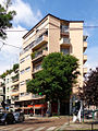 Milano casa Lavezzari vista.JPG