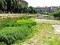 Milano darsena 2011 06.jpg