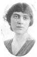 Mildred Bryars 1922.png