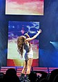 Miley Cyrus - Wonder World Tour 2.jpg