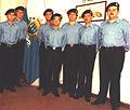 Militi San Marino Servizio Leva- I contingente.jpg