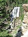 Mill Creek Falls (5727872721).jpg