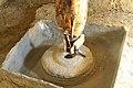 Mill in Nepal - 7516 (22816716202).jpg