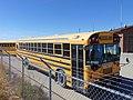 Millard County School District school buses.jpg