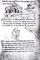 Millstatt Handschrift fol22.jpg