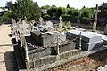 Milon-la-Chapelle Cemetery 4.jpg