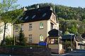 Miltenberg, Burgweg 27, 29-001.jpg