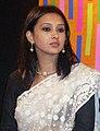 Mimi Chakrabarty1.jpg