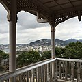 Minamiyamatemachi, Nagasaki, Nagasaki Prefecture 850-0931, Japan - panoramio (8).jpg