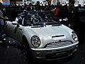 Mini Cooper S Cabriolet.jpg